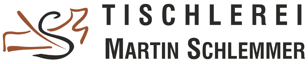Tischlerei Martin Schlemmer